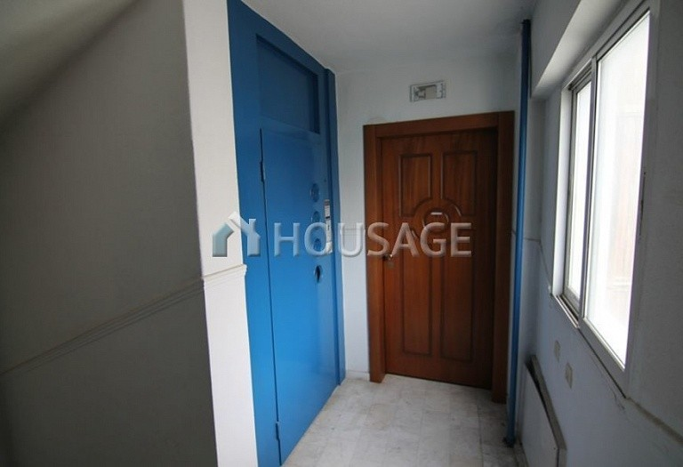 3 bed flat for sale in Polichni, Salonika, Greece, 75 m² - photo 11
