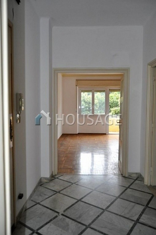 3 bed apartment for sale in Sanremo, Italy, 100 m² - photo 8