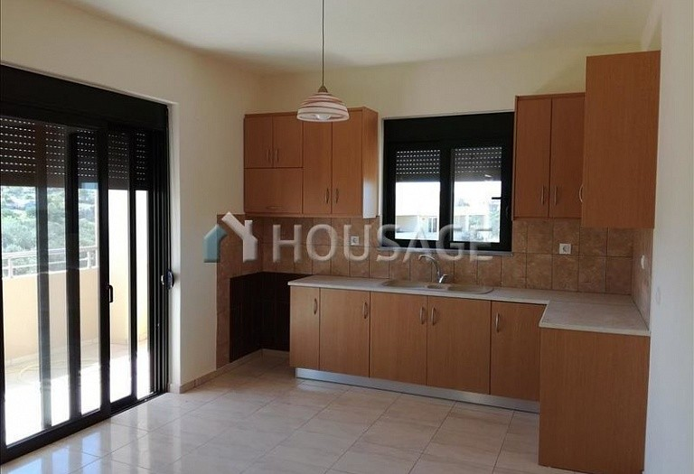 Townhouse for sale in Sternes, Chania, Greece, 900 m² - photo 5