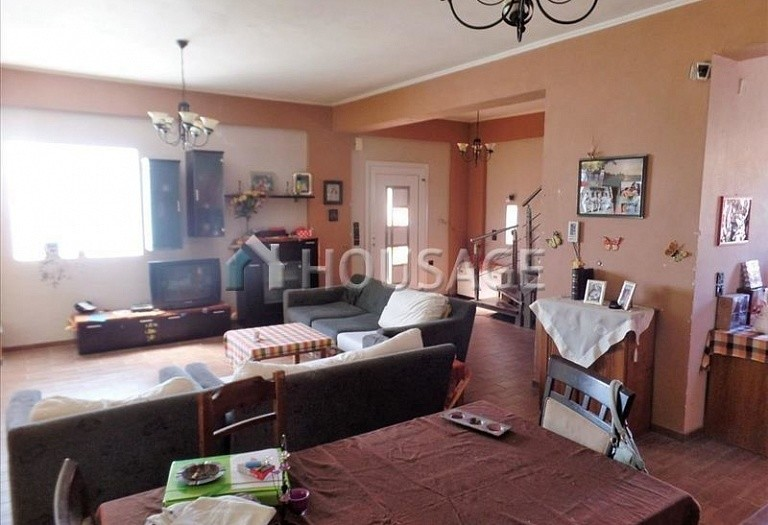 3 bed a house for sale in Kontokali, Kerkira, Greece, 120 m² - photo 6