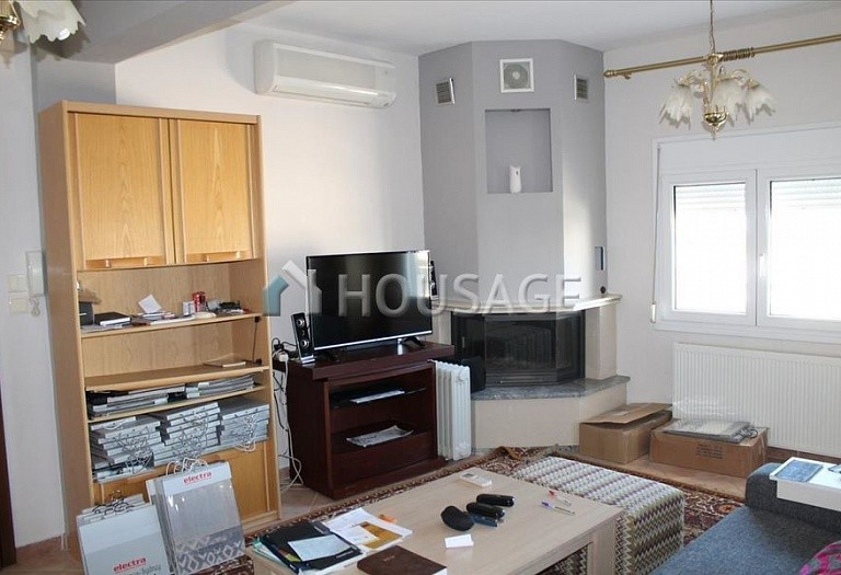 2 bed flat for sale in Polichni, Salonika, Greece, 83 m² - photo 2