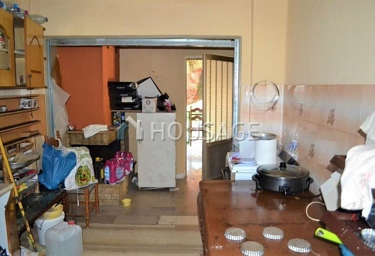 A house for sale in Boukari, Kerkira, Greece, 133 m² - photo 18