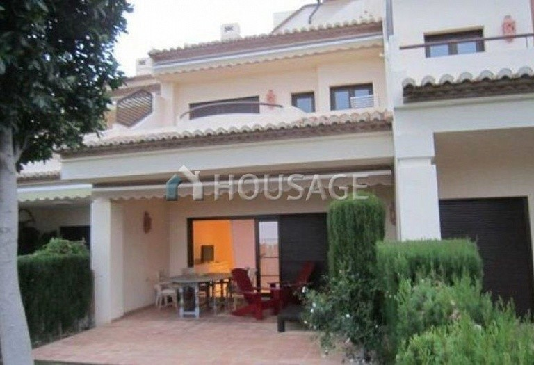 4 bed a house for sale in Altea, Altea, Spain, 104 m² - photo 4