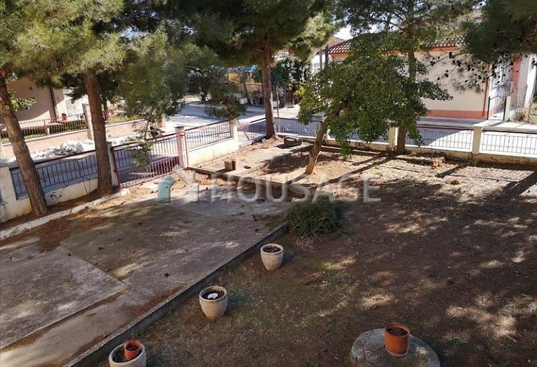 5 bed a house for sale in Nea Michaniona, Salonika, Greece, 370 m² - photo 2
