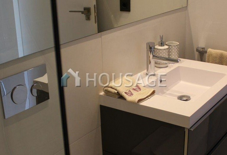 3 bed apartment for sale in Orihuela, Spain - photo 7