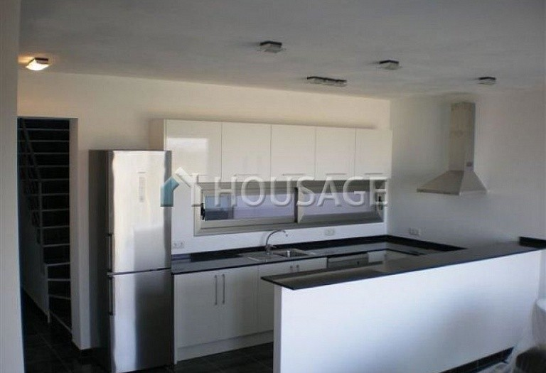 3 bed a house for sale in Calpe, Calpe, Spain, 125 m² - photo 9