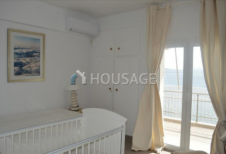 1 bed flat for sale in Loutraki, Corinthia, Greece, 52 m² - photo 5