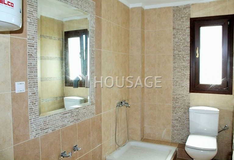 2 bed flat for sale in Nea Plagia, Kassandra, Greece, 50 m² - photo 8