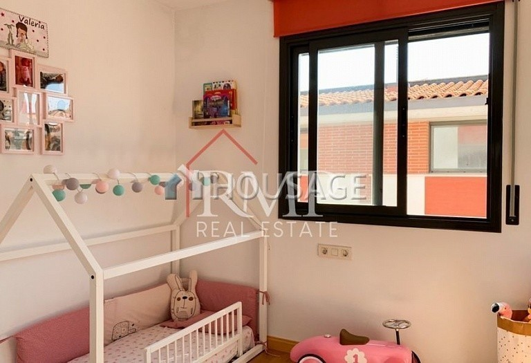 3 bed townhouse for sale in Sant Andreu de Llavaneres, Spain, 252 m² - photo 16