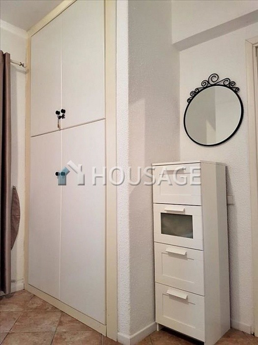 1 bed flat for sale in Hanioti, Kassandra, Greece, 100 m² - photo 8