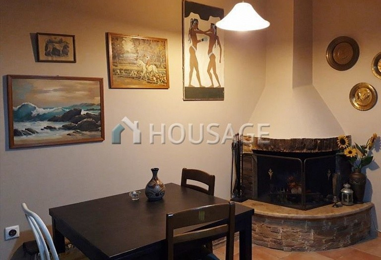 5 bed a house for sale in Vari, Athens, Greece, 450 m² - photo 9