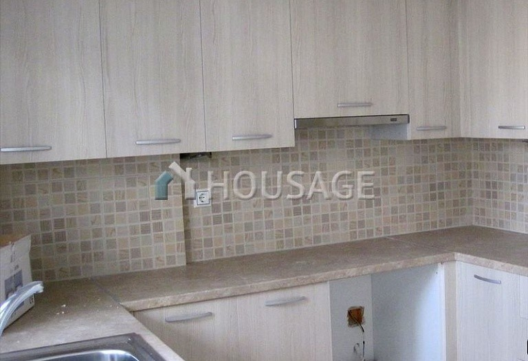 1 bed flat for sale in Piraeus, Athens, Greece, 33 m² - photo 10