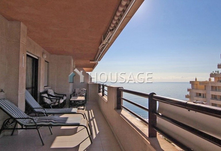 3 bed apartment for sale in Calpe, Spain, 150 m² - photo 2