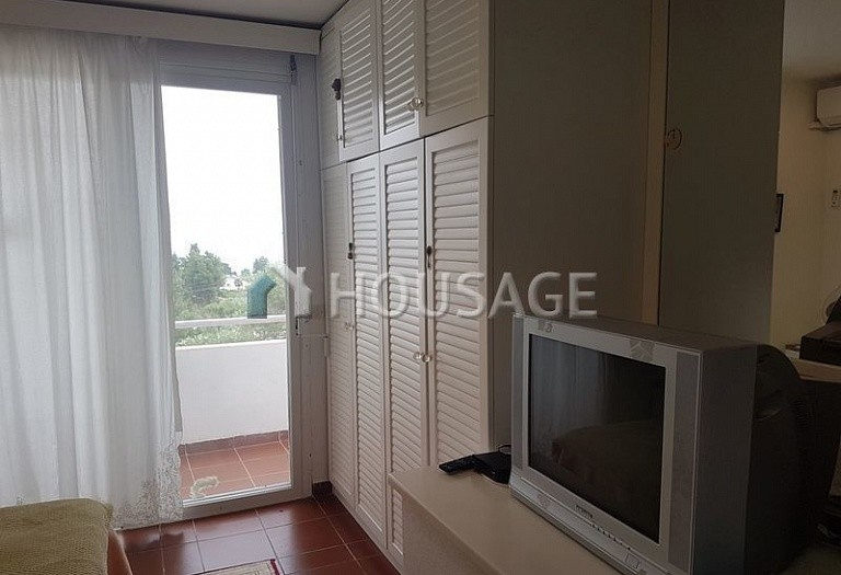 4 bed townhouse for sale in Kriopigi, Kassandra, Greece, 112 m² - photo 9