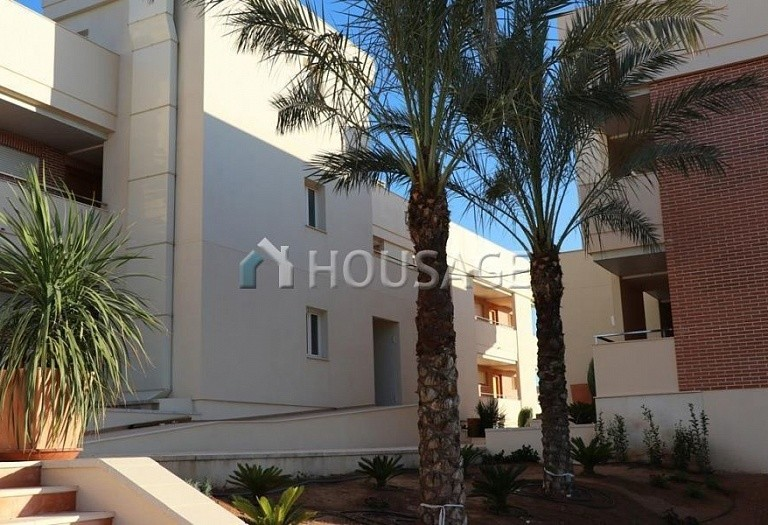 2 bed apartment for sale in Santa Pola, Spain, 76 m² - photo 6
