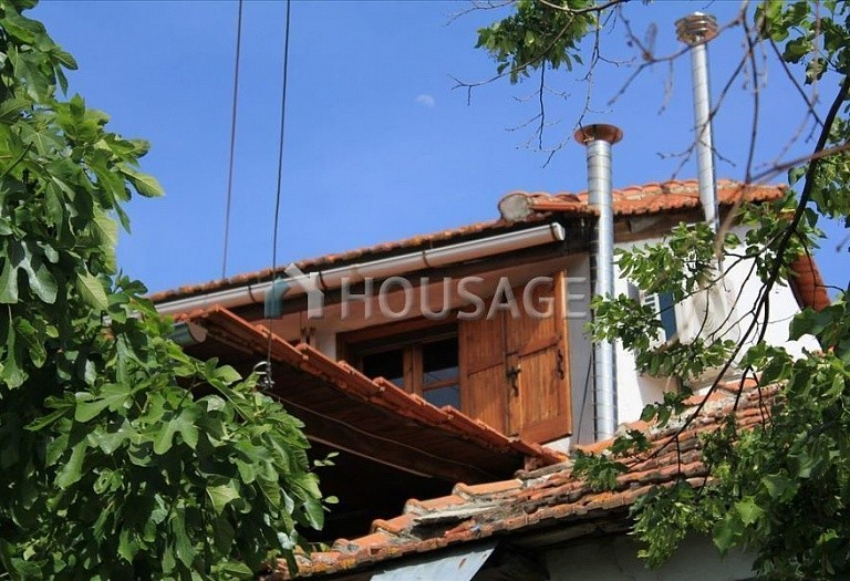 1 bed a house for sale in Prinos, Kavala, Greece, 153 m² - photo 19