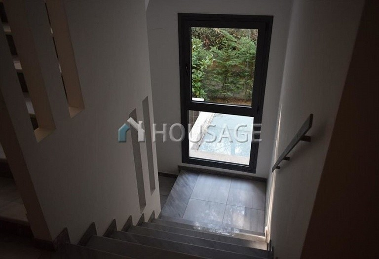 3 bed flat for sale in Panorama, Kerkira, Greece, 106 m² - photo 7