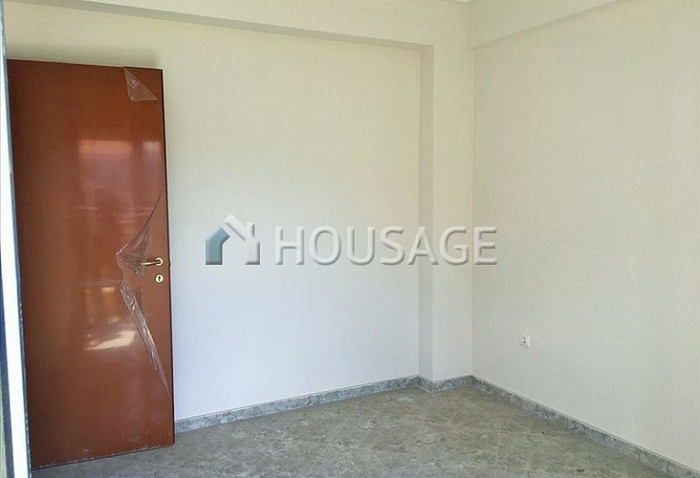 2 bed flat for sale in Polichni, Salonika, Greece, 63 m² - photo 7