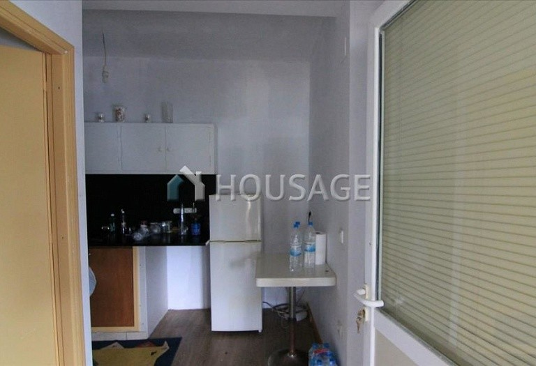 A house for sale in Thermi, Salonika, Greece, 200 m² - photo 17