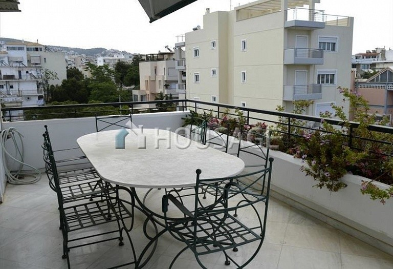 5 bed flat for sale in Voula, Athens, Greece, 280 m² - photo 7