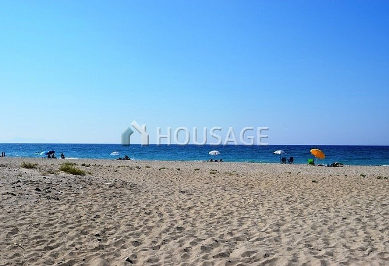 1 bed flat for sale in Viran Episkopi, Chania, Greece, 43 m² - photo 19