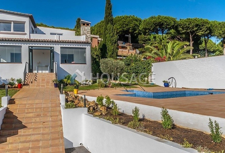 Villa for sale in Artola, Marbella, Spain, 360 m² - photo 15