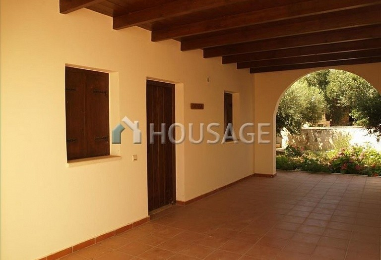 3 bed townhouse for sale in Tsivaras, Chania, Greece, 151 m² - photo 7