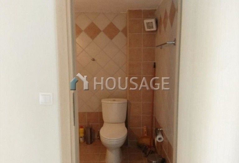 2 bed flat for sale in Ierissos, Atos, Greece, 82 m² - photo 11