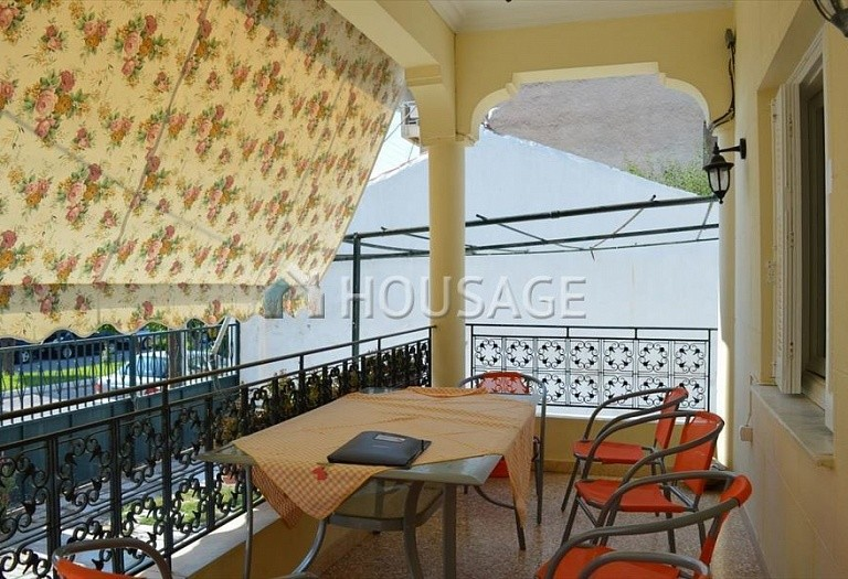 3 bed flat for sale in Skala Oropou, Athens, Greece, 120 m² - photo 2