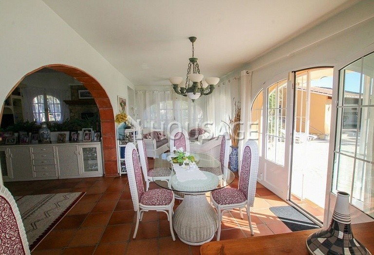 4 bed villa for sale in San Jaime, Benisa, Spain, 400 m² - photo 16