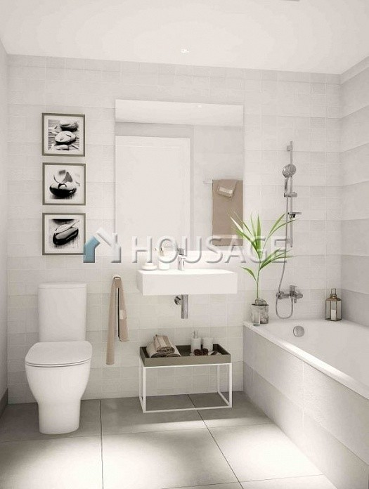 2 bed flat for sale in Valencia, Spain, 115 m² - photo 6