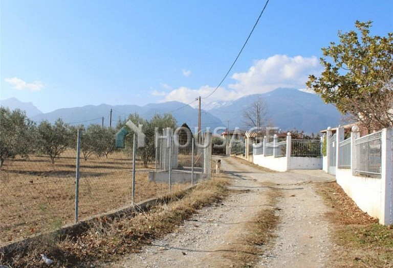 2 bed a house for sale in Viros, Kerkira, Greece, 80 m² - photo 3