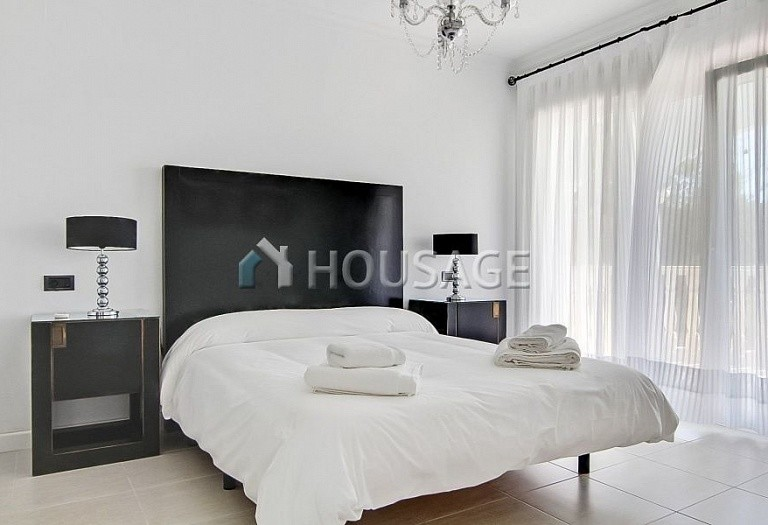 2 bed apartment for sale in Benisa, Spain, 115 m² - photo 6