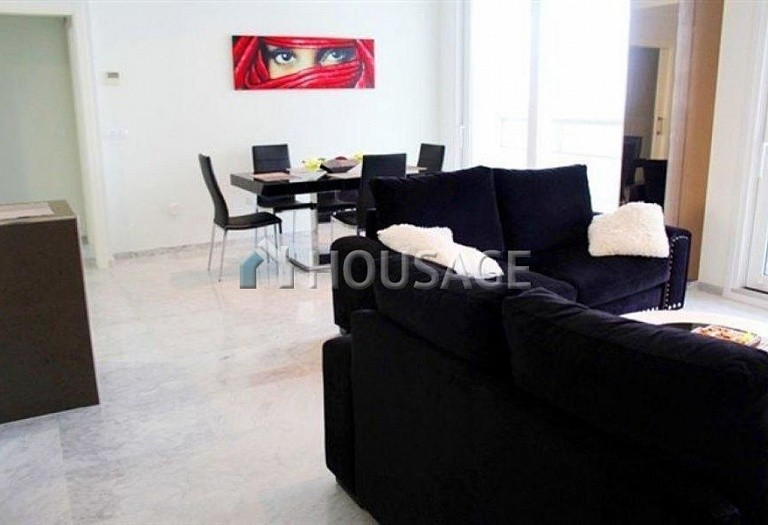 2 bed apartment for sale in Benidorm, Spain, 150 m² - photo 3