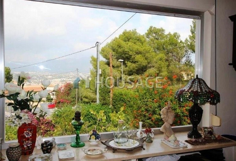 3 bed villa for sale in Albir, Spain, 294 m² - photo 9