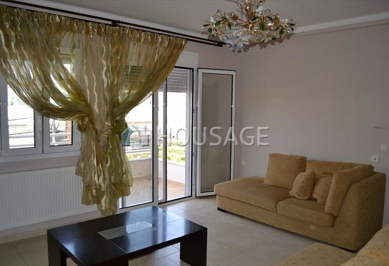 3 bed flat for sale in Kallithea, Kassandra, Greece, 92 m² - photo 9