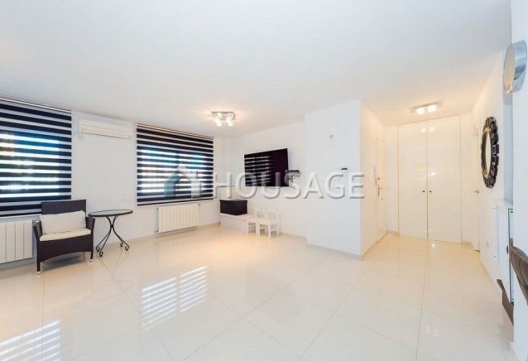 3 bed townhouse for sale in Torrevieja, Spain, 75 m² - photo 5