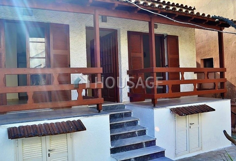 2 bed a house for sale in Kommeno, Kerkira, Greece, 50 m² - photo 4