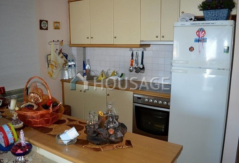 2 bed flat for sale in Porto Rafti, Athens, Greece, 76 m² - photo 7