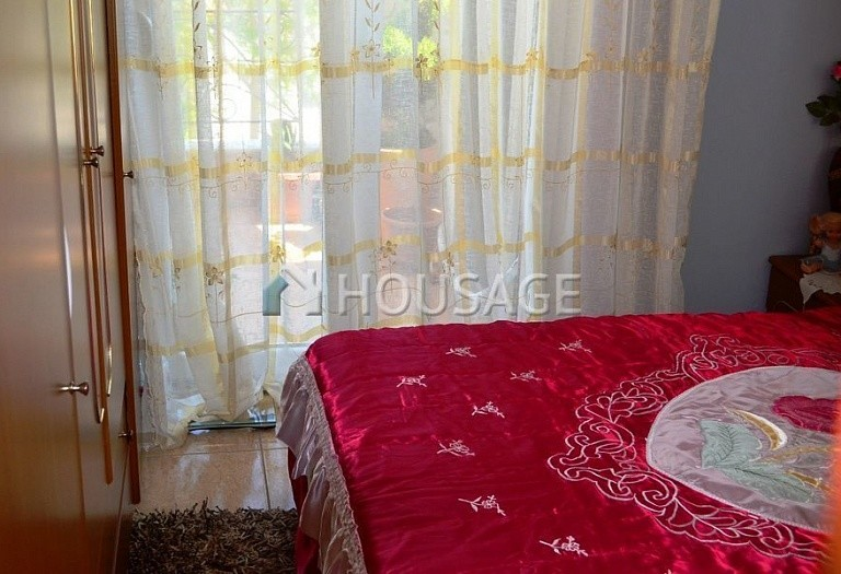 2 bed flat for sale in Pefkochori, Kassandra, Greece, 65 m² - photo 13