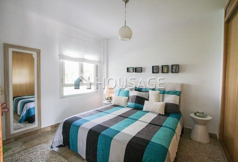 4 bed villa for sale in Benisa, Spain, 199 m² - photo 12