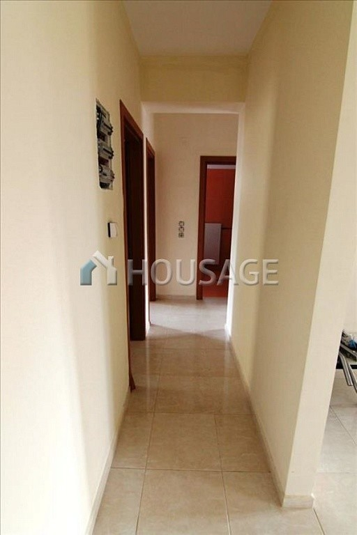 3 bed flat for sale in Ierapetra, Lasithi, Greece, 97 m² - photo 8