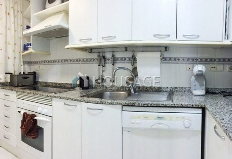 2 bed apartment for sale in Albir, Spain, 80 m² - photo 8