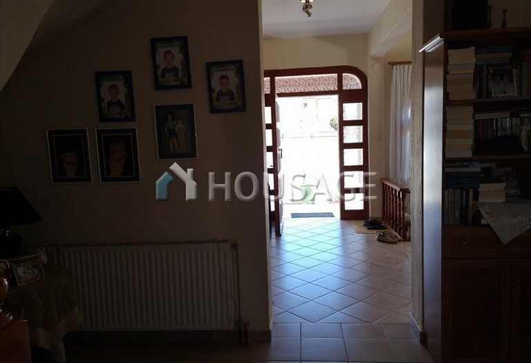 5 bed a house for sale in Nea Michaniona, Salonika, Greece, 370 m² - photo 12