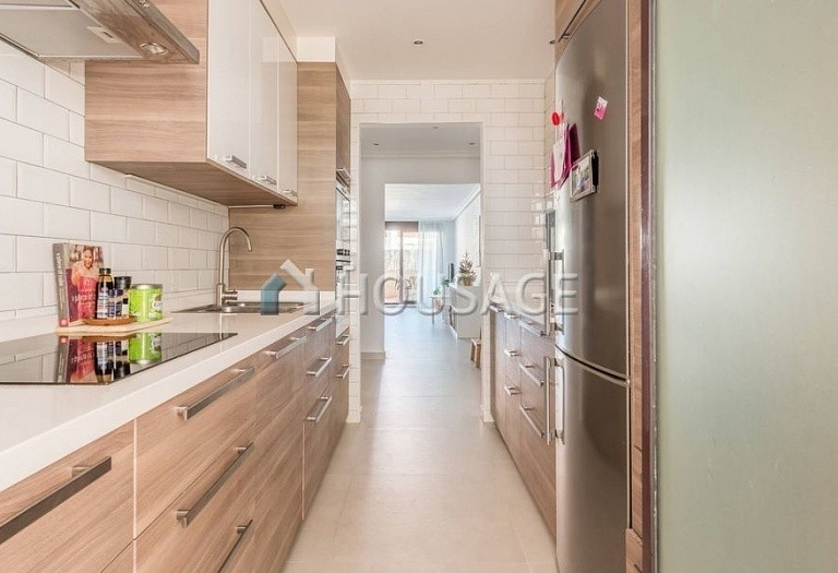 Flat for sale in Nueva Andalucia, Marbella, Spain, 234 m² - photo 5