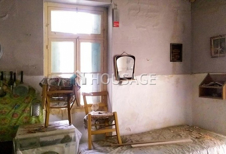 A house for sale in Heraklion, Heraklion, Greece, 120 m² - photo 5