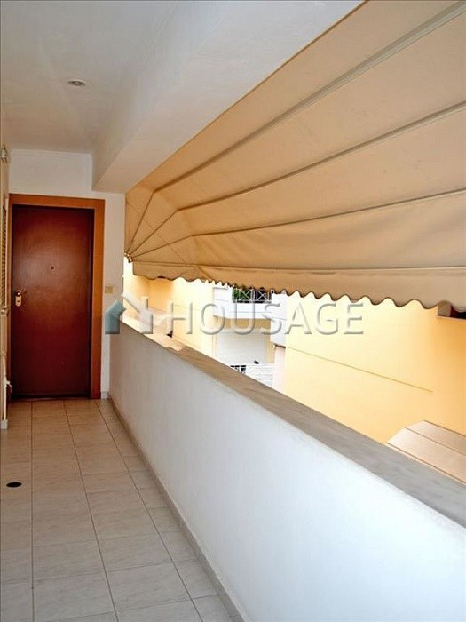 2 bed flat for sale in Elliniko, Athens, Greece, 65 m² - photo 4