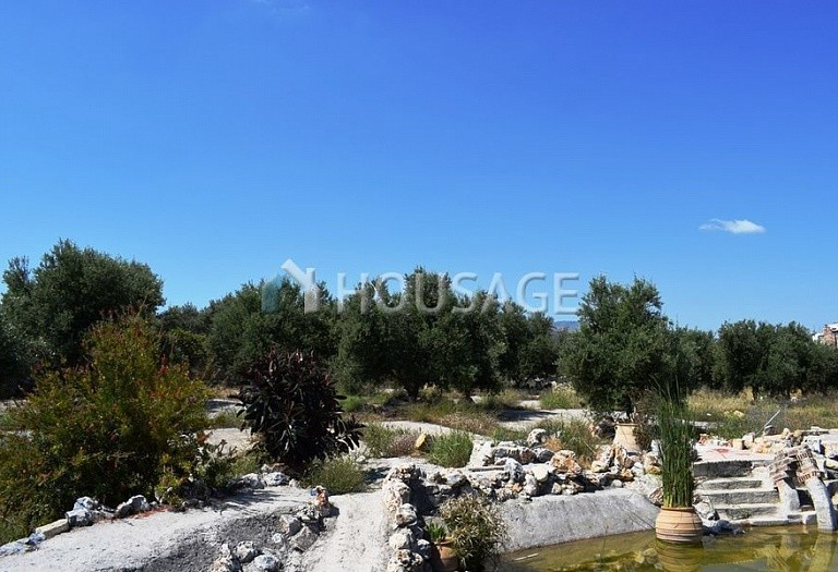 Land for sale in Kirianna, Rethymnon, Greece - photo 10