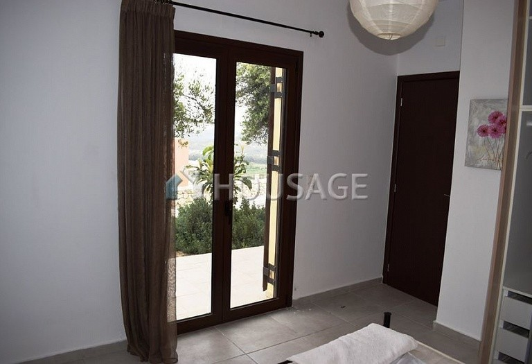 1 bed flat for sale in Chania, Greece, 43 m² - photo 7