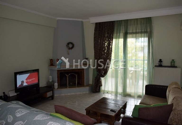 2 bed flat for sale in Peraia, Salonika, Greece, 85 m² - photo 1
